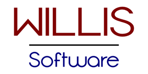 Willis Software logo