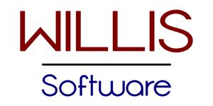 Willis Software logo