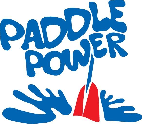 Paddlpower 1
